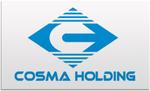 COSMA atstovybė Lietuvoje